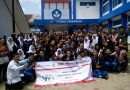 Program Siswa Mengenal Nusantara
