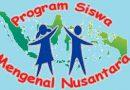 Di Bengkulu, 41 Pelajar Jateng Disambut Direksi BUMN
